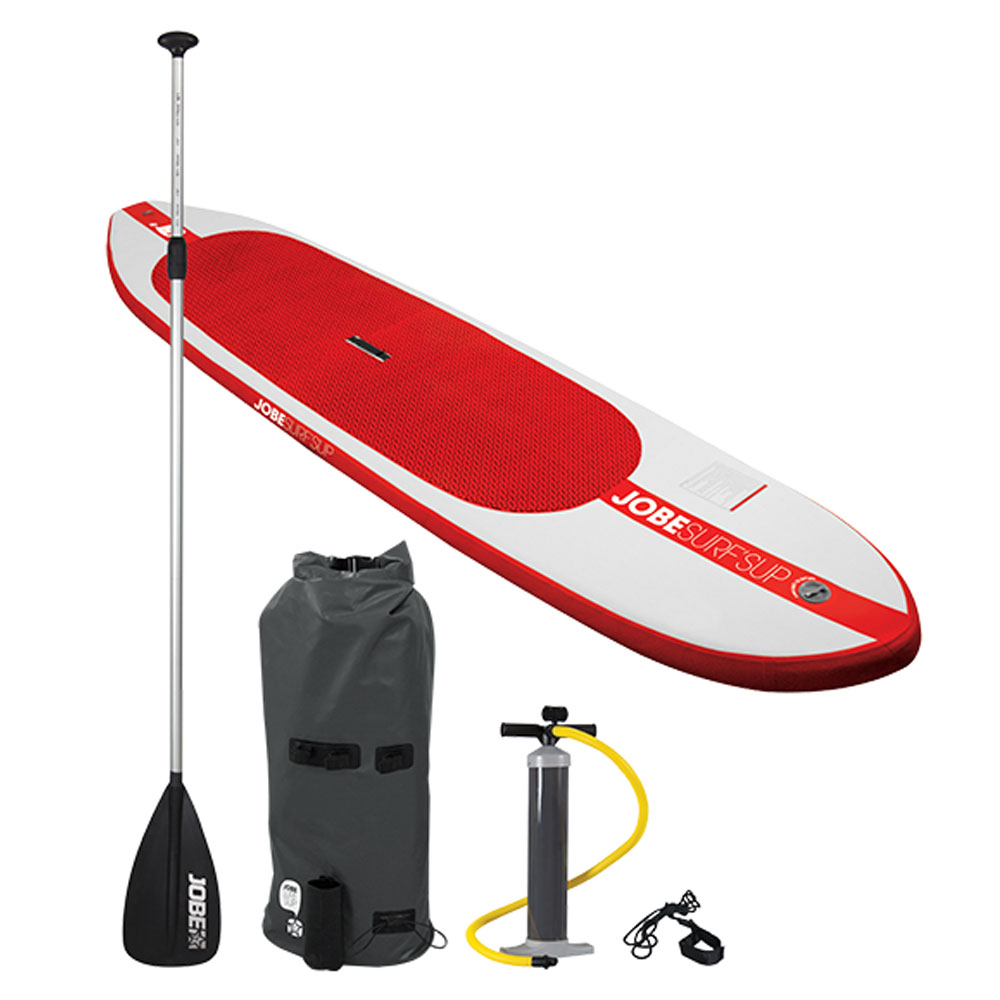 Stand Up Paddle Jobe SUP